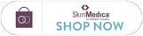 SkinMedica Shop South Tampa